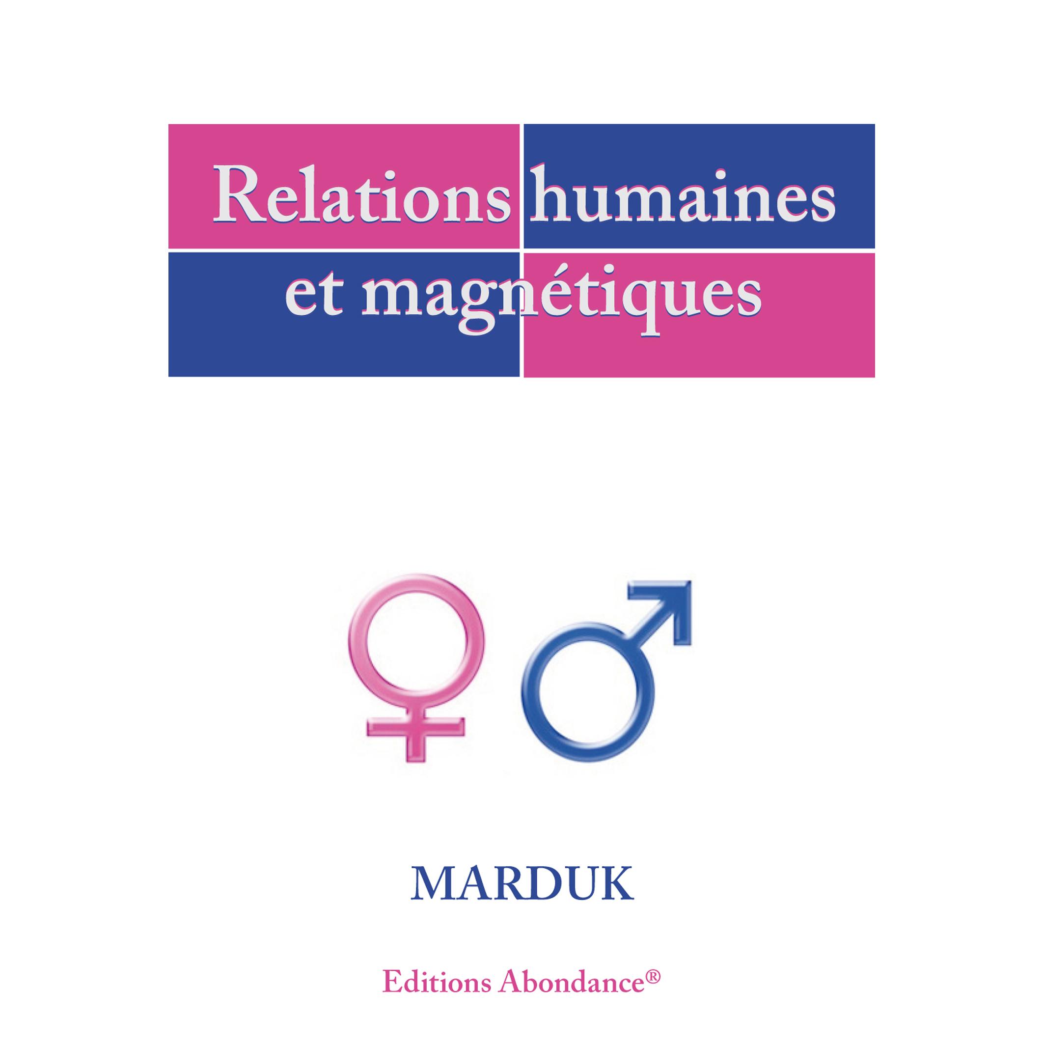 Livre audio nature humaine psychologie livre audio mp3 - Coup de foudre psychologie ...